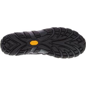 Merrell Waterpro Maipo 2 - Calzado Hombre - gris/negro